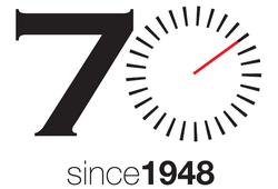 70° anniversario Nuova Fima