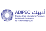 ADIPEC 2017 The Abu Dabhi International Petroleum Exhibition & Conference
