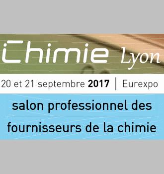 ChimieLyon2017