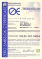 ZeroEmission-Certificate_mini.jpg