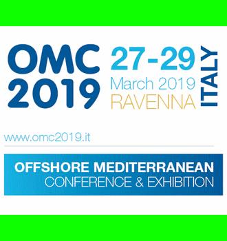OMC 2019 slide